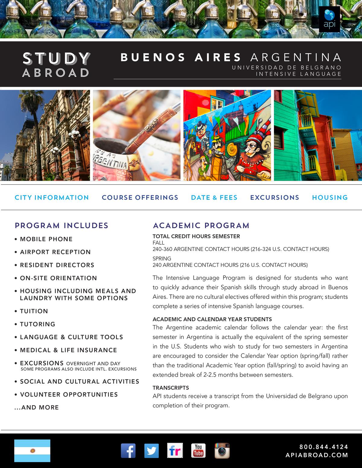 Study Abroad | San Jose State University