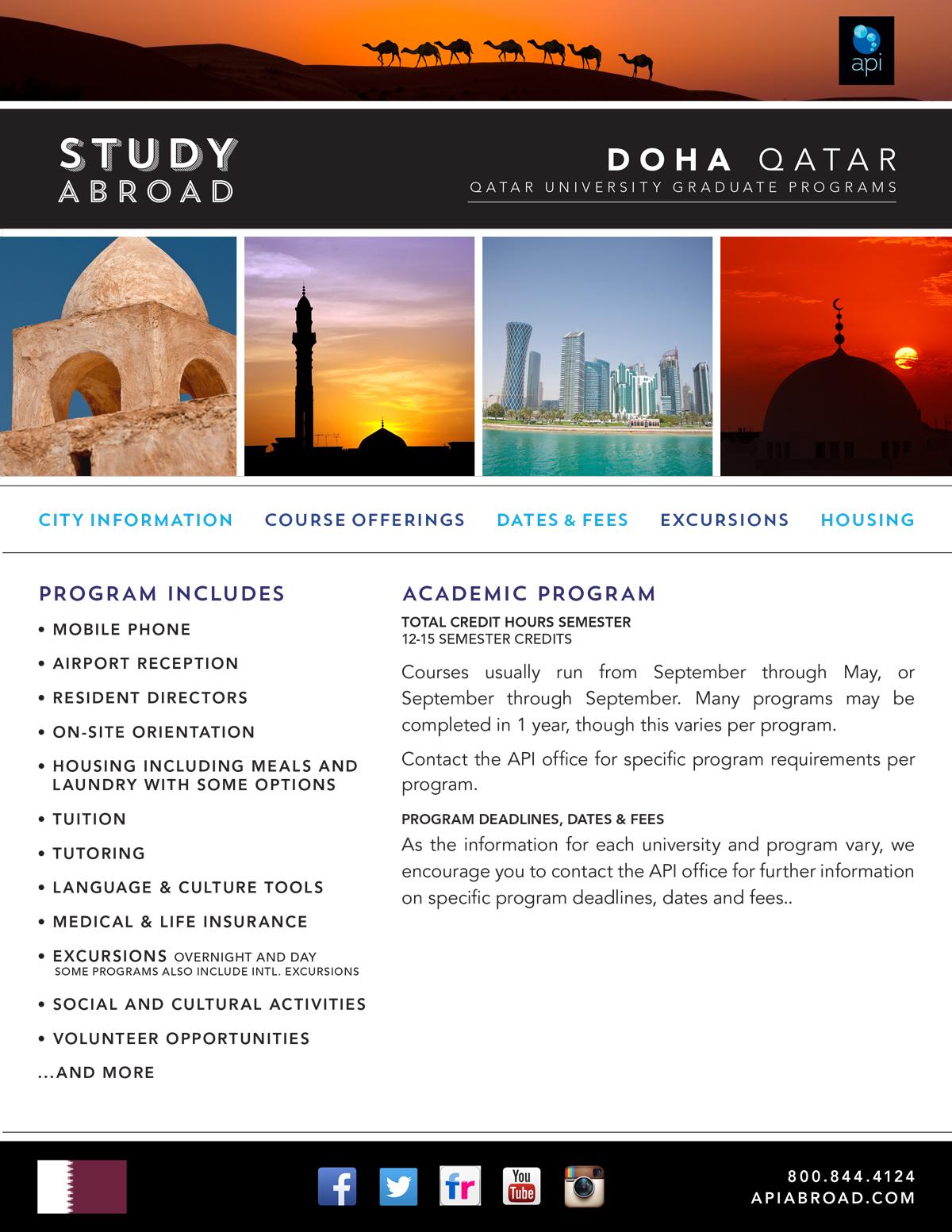 Geology Volunteer Programs Abroad | GoAbroad.com