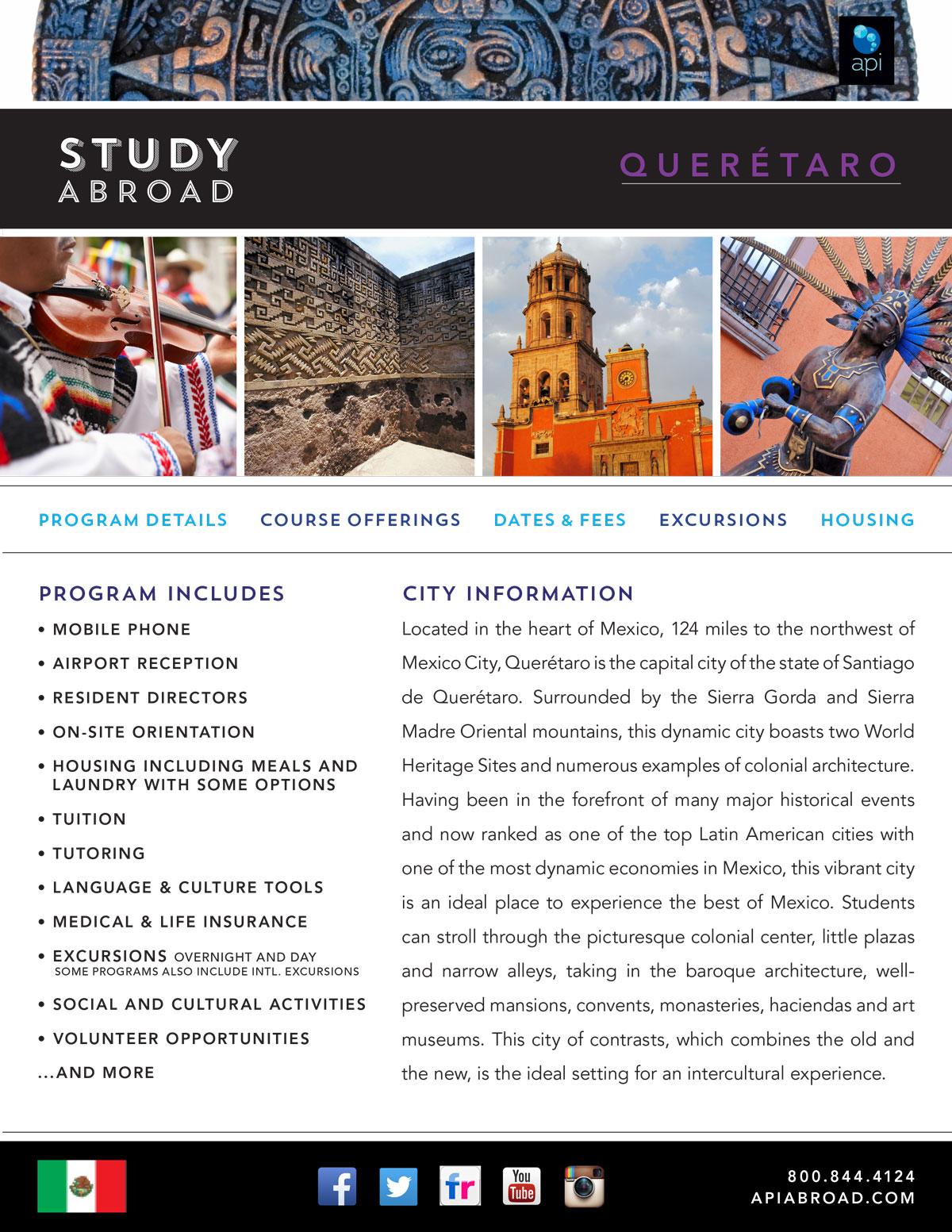 UGC NET 2019 Syllabus (Updated): Paper 1 & Paper 2 ...