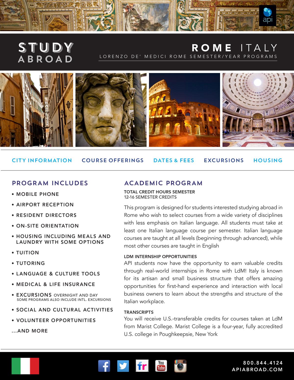 Geology Study Abroad + NSE - uwec.edu